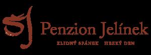 Pension Jelínek